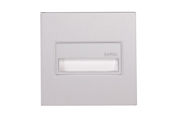 "LED recessed spotlight ""SONA"