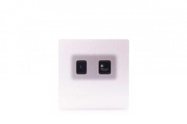 Motion sensor (spare part)