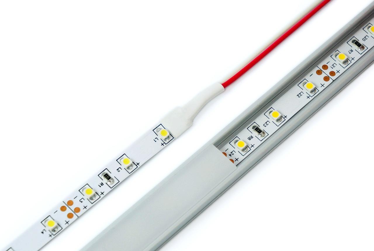 LED-Streifen-und-Aluminiumprofile-Kategorie