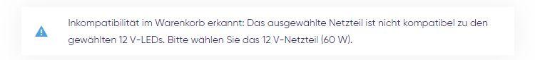 kompatibilitatscheck_falschVOF0kcyAO17lA