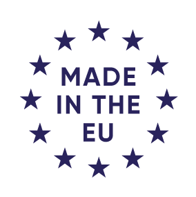 Made-in-EU-2x