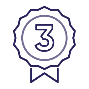 3-Jahre-Garantie-2x