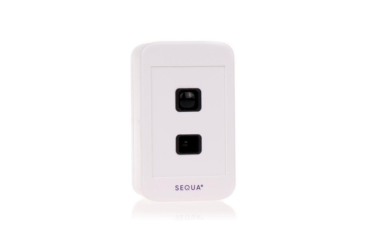 Aufputz-Sensor fürSEQUA LED-Steuerung