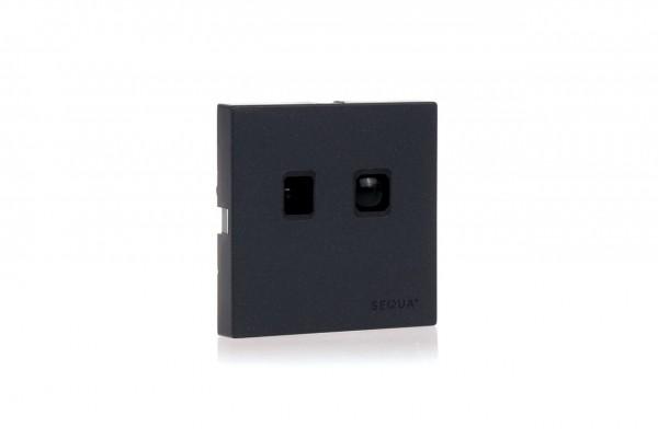 Custom-made movement sensor