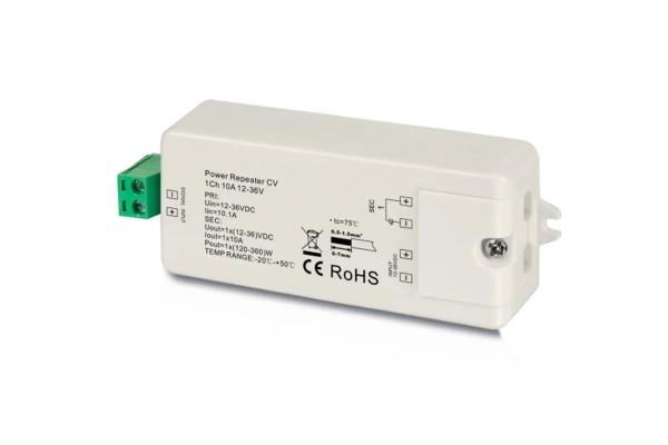 LED-Ausgangsverstärker (8 A)