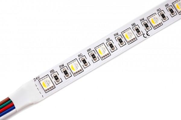 High-Quality RGBW-LED-Streifen